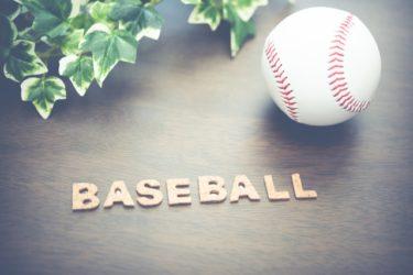 【2021年版】意外と知らない!?野球マンガの隠れた名作【12選】
