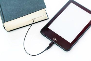 マンガを電子書籍で読むべき理由〜メリットとデメリットを紹介〜
